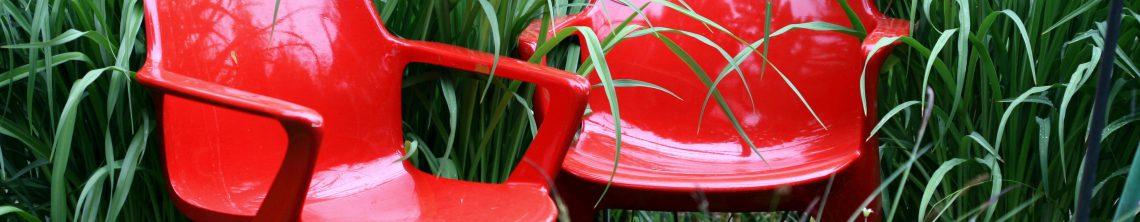 cropped-stc3bchle-im-gras-w-r-wagner_pixelio-de1.jpg